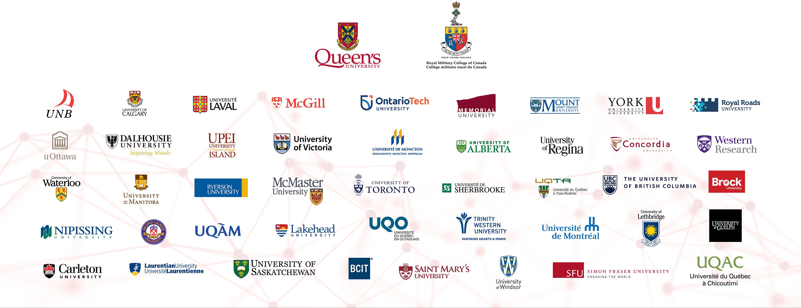 University Members